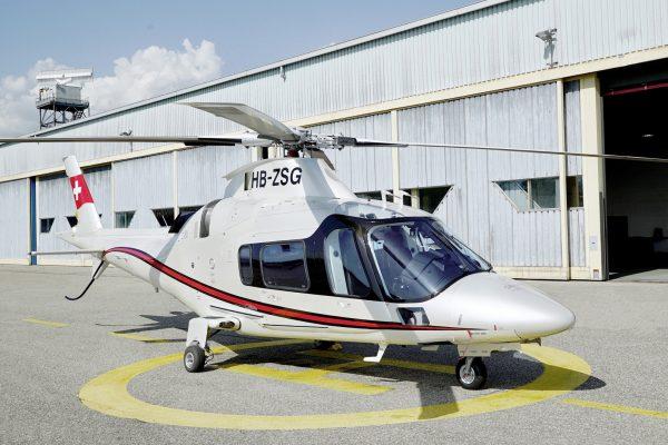 2019_Agusta_109_SN11728-011