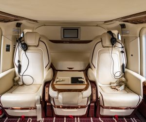 Swiftcopters - BurtProd - 000035