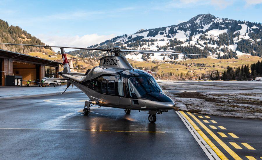 Swiftcopters - BurtProd - 000042