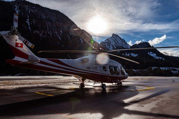 Swiftcopters - BurtProd - 000058