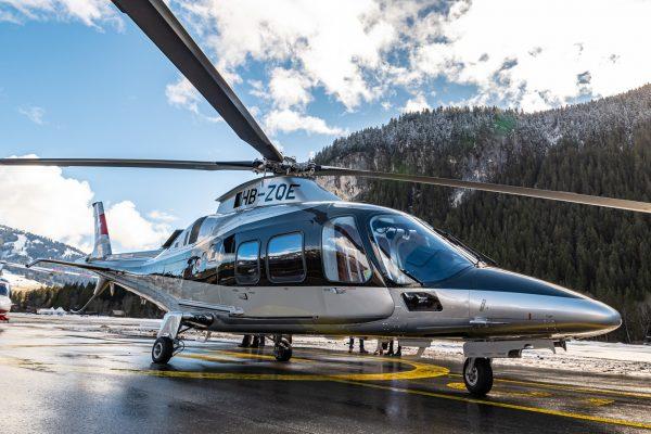 Swiftcopters - BurtProd - 000166