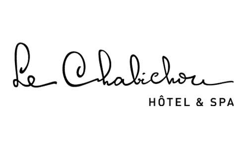 chabichou-logo