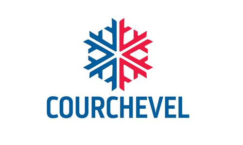 ot-courchvel-logo