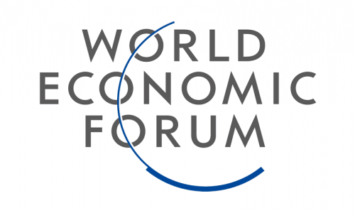 world-economic-forum-wef-logo