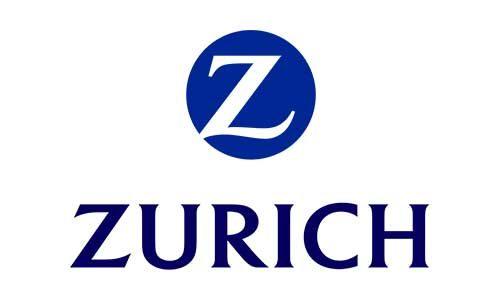 zurich-1